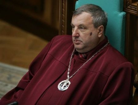 В'ячеслав Овчаренко