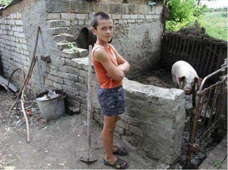 Син Крашкової хоче, щоб кривдників його мами засудили довічно