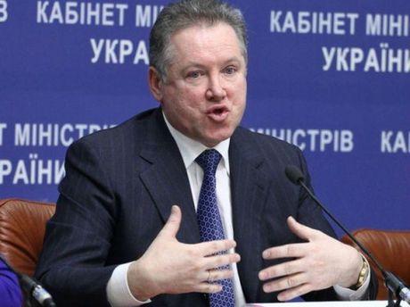 Ігор Прасолов