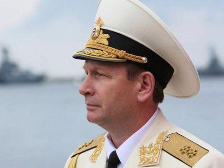 Віктор Чирков