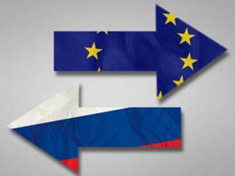 ЕС против Таможенного союза