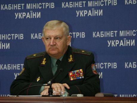 Олександр Розмазнін