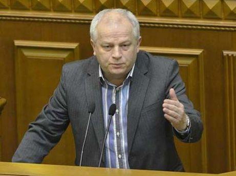 Степан Кубов