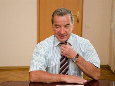 Анатолий Гончаров