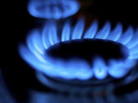 Цена на газ вырастет на 100%