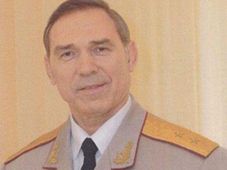 Василий Крутов