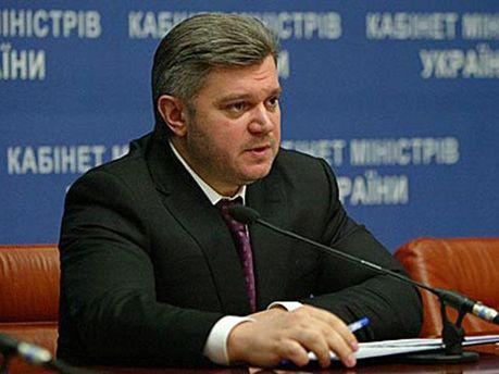 Едуард Ставицький