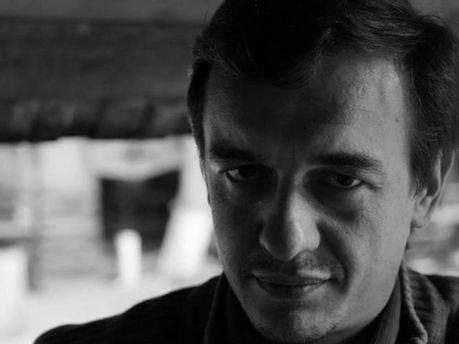 Евгений Гапич