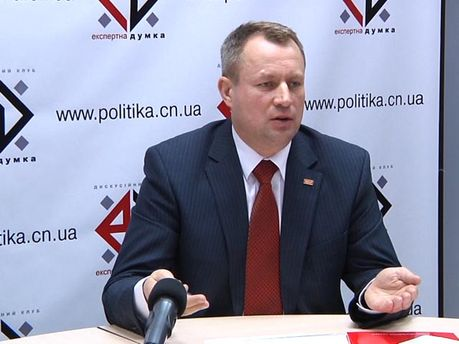 Сергій Аверченко