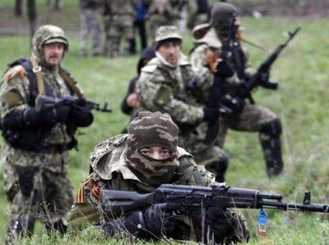 Самооборона Славянская