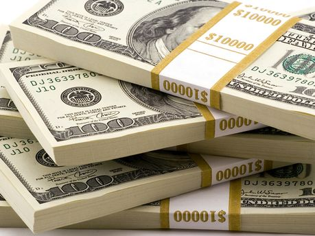 Долари