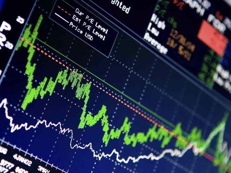 Котирування на біржі