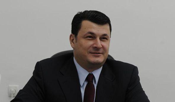 Квиташвили планирует вывести тендерные закупки лекарств из-под контроля Минздрава