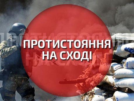Пока российские войска восстанавливают силы, террористов бросают на передовую, — ИС