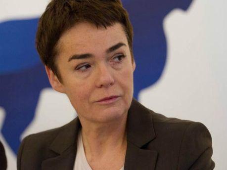 Россия отказалась выдать визу польской журналистке