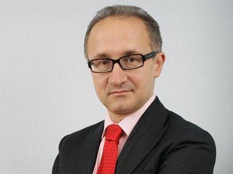 Сергей Козьяков