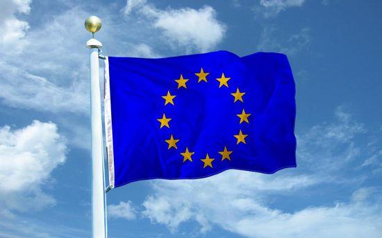 В Брюсселе началось заседание Совета ассоциации Украина-ЕС