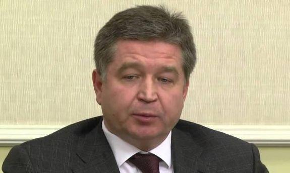 Владимир Зиневич