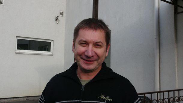 """Небайдужі передали через Фонд """"24"""" обігрівач для воїнів АТО"""