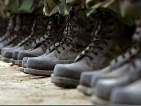 На Закарпатье сформируют отряды обороны