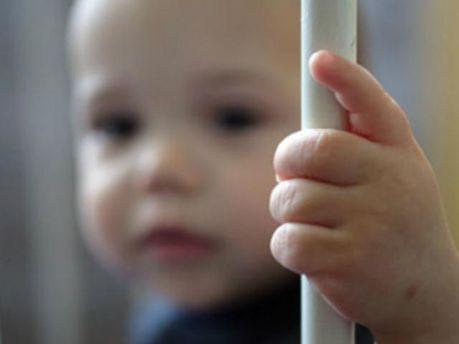 Експерти показали основні симптоми раку у дітей (Інфографіка)