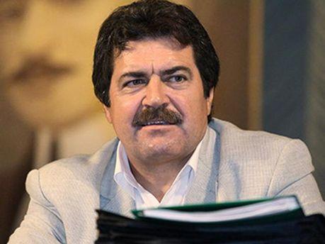 Ремзи Ильясов