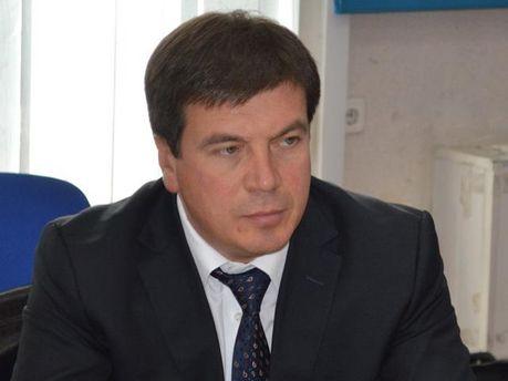 Донбас недоплатив за світло і газ $1 млрд