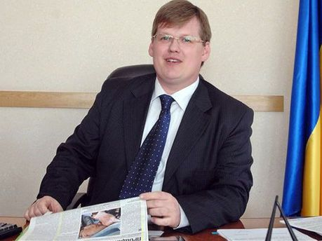 Розенко говорит, что не все переселенцы могут получить помощь