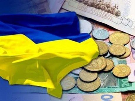 Украинцы заплатили почти 2 млрд гривен военного налога