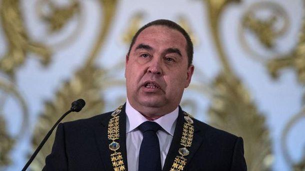 Еврокомиссия выделит 18 млн евро на помощь для жителей Донбасса - Цензор.НЕТ 1526