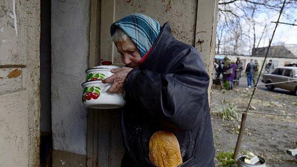 Новости на сегодня кыргызстан смотреть онлайн