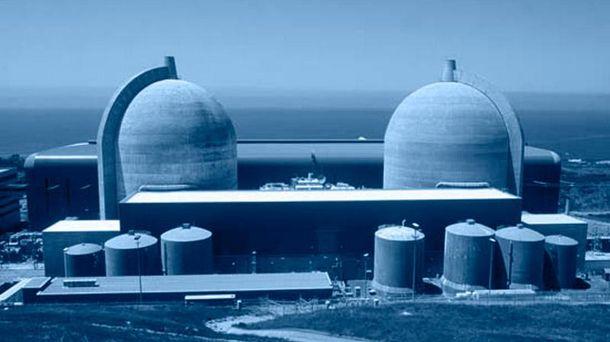 Ядерний реактор