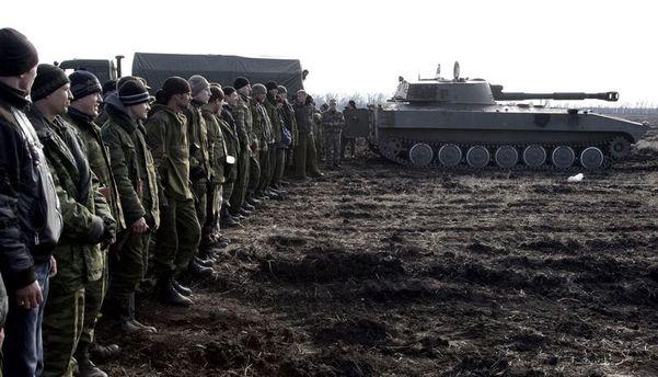 База боевиков
