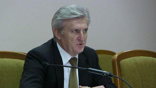 Ігор Костенок