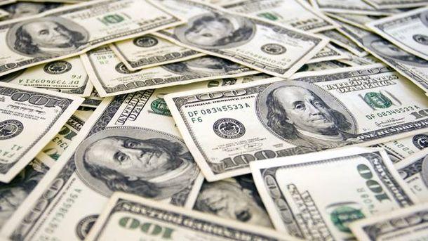 Росія винна Україні 350 мільярдів доларів, — Мінекономрозвитку