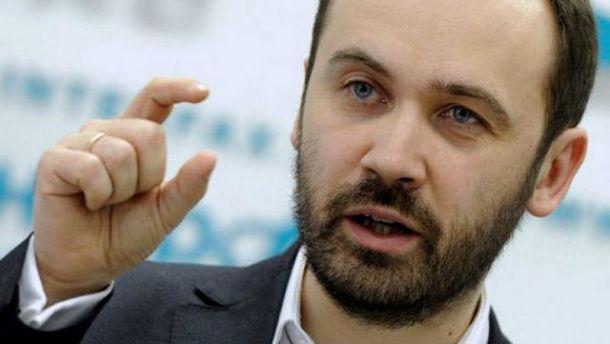 Путін не буде пробивати сухопутний коридор у Крим, — депутат Держдуми