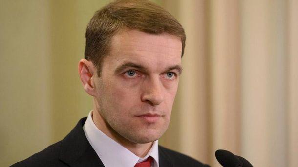 Депутат Кривошея, который якобы кнопкодавил, оказался честным