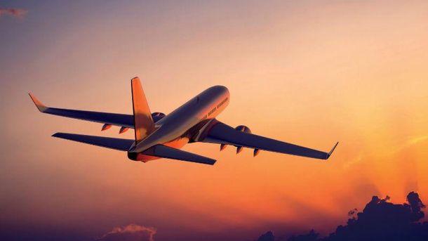 ТОП-10 найбільш мальовничих аеропортів у світі