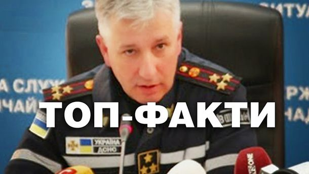 Микола Чечоткін