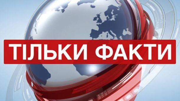 24tv.ua вийшов на шосту позицію