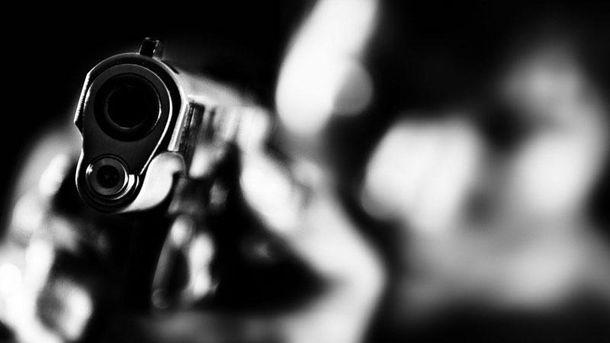 Стали известны подробности убийства в Днепропетровске