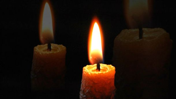 Через помилку керівництва загинув український сержант, — волонтер