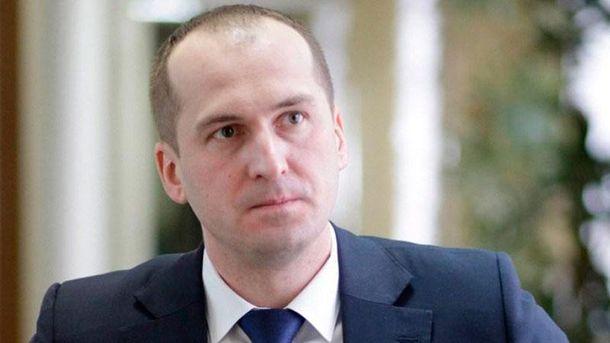 """Екс-регіонали вимагають відставки міністра від """"Самопомочі"""""""