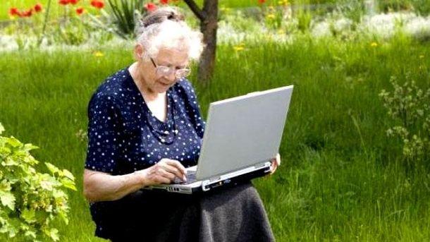 ТОП-5 услуг, которые украинцам  нужны в электронном виде