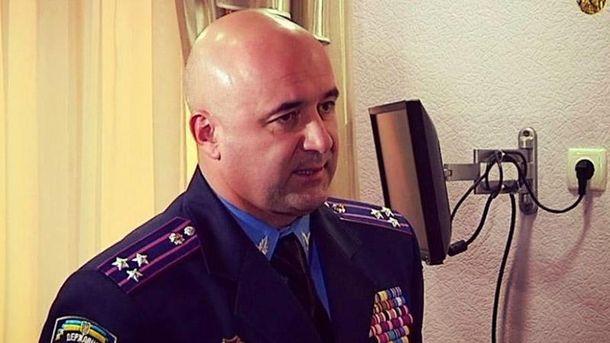 Олександр Єршов