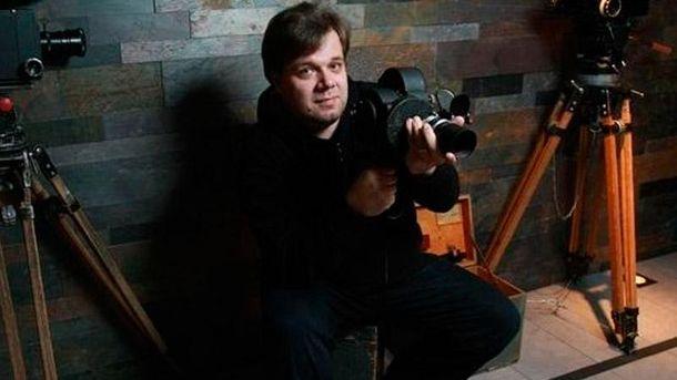 Мирослав Слабошпицкий