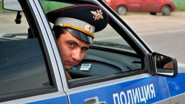 У Криму відпустили українських журналістів