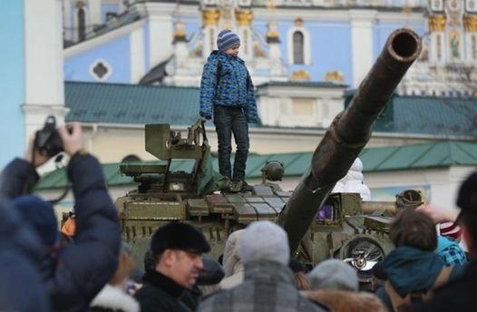 Что изменится в зоне АТО? Украина отступает от обязательств по защите прав человека