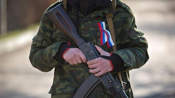 Давно известно, что Россия врет про отсутствие своих солдат на Донбассе, — Der Spiegel