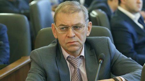 Сергій Машинський